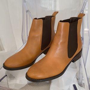 Aldo Chelsea Boots